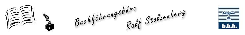 Buchführungsbüro Ralf Stolzenberg